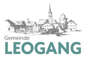 Logo-Gemeinde-Leogang-loigom-hoit-zomm