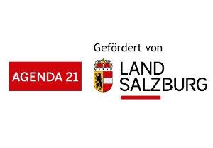Logo-land-salzburg-loigom-hoit-zomm
