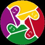 Logo_kreis-loigom-hoit-zomm