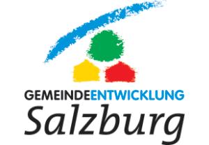 Gemeindeentwicklung-loigom-hoit-zomm-leogang-gemeinde