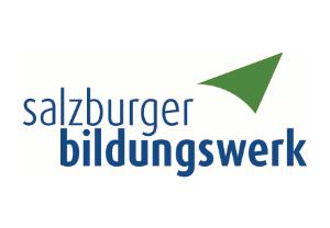 salzburger-bildungswerk-loigom-hoit-zomm-leogang