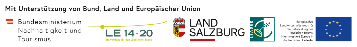 Logoleisten Bund_Land_Leader_EU 2018_loigom-hoit-zomm