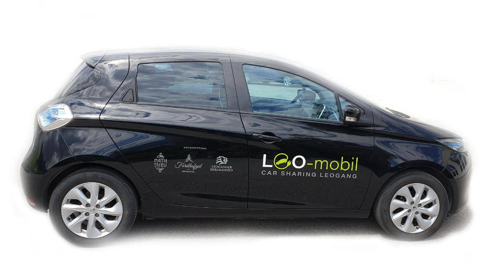 Leomobil-weisser-Hintergrund-leo-mobil
