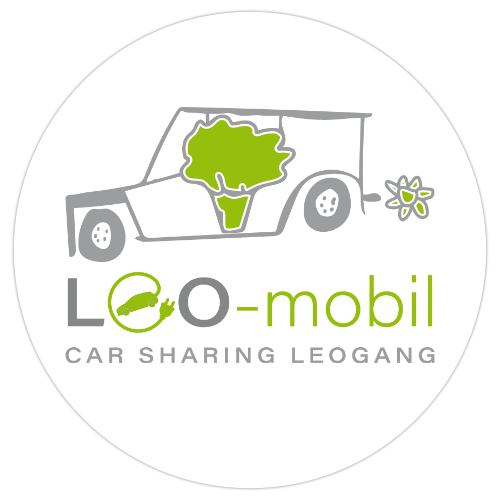 button-leo-mobil-carsharing-leogang