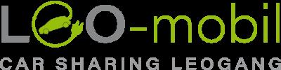 leo-mobil-logo-2019