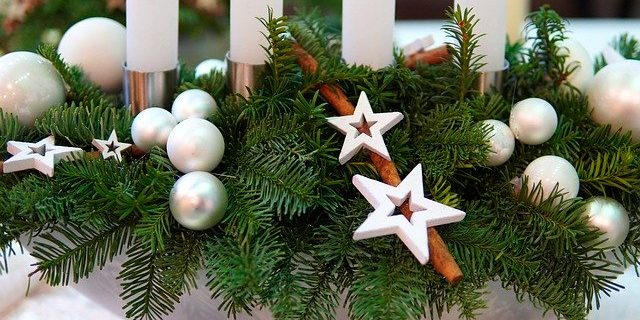 advent-wreath-4651291_640